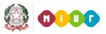 Link esterno al sito del MIUR